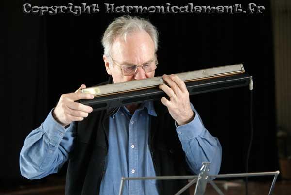 Harmonica harmonica chords key of c : Harmonica : chords on c harmonica Chords On C also Chords On ...